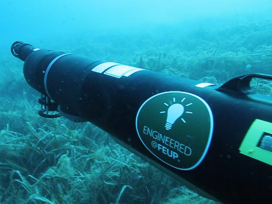 xtreme-underwater