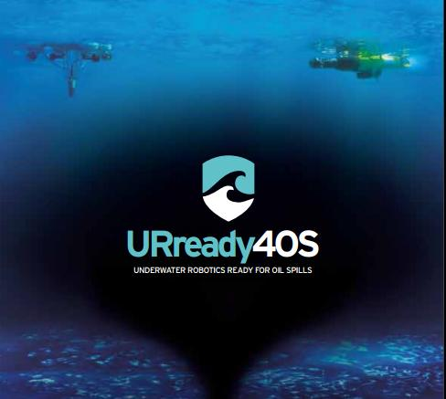 URready4OS Brochure