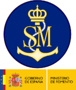 logo_sasemar